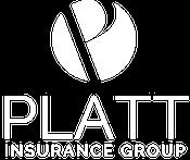 Platt Insurance Group